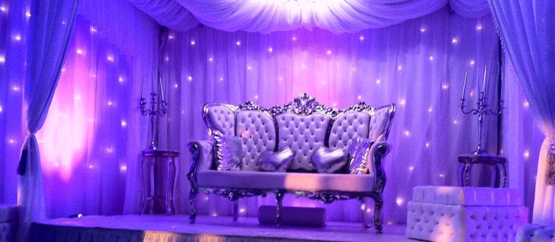 decoration mariage oriental idf meilleur blog de photos de mariage pour vous. Black Bedroom Furniture Sets. Home Design Ideas